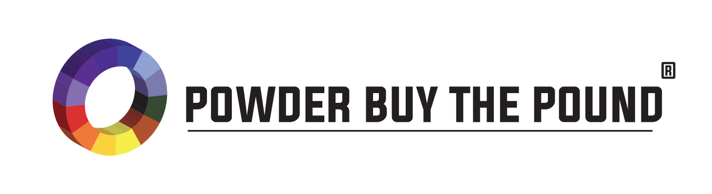 Forums - Powder Coating Forum | Powder Buy the Pound